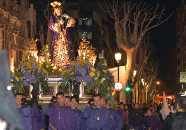 La Semana Santa generará 7.900 empleos en Castilla-La Mancha