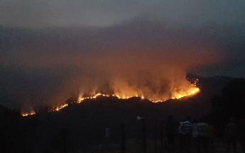 Castilla-La Mancha dedica 85 millones de euros a prevención y extinción de incendios en 2019