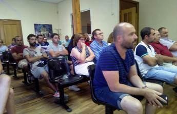 UPA Castilla-La Mancha apoya a jóvenes agricultores para crear empresas