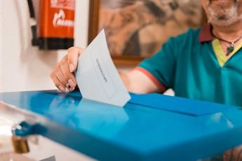 El PSOE ganaría las elecciones europeas, con un 30,3% de los votos, según ABC y GAD3