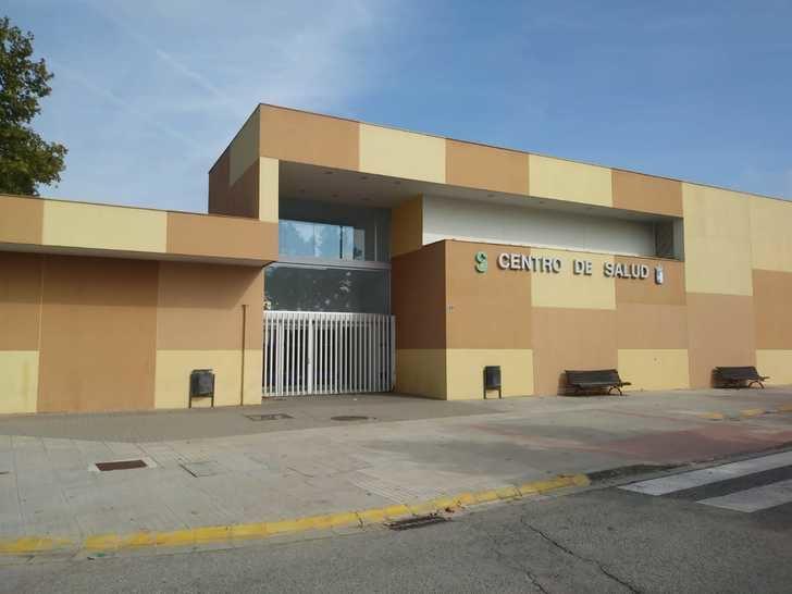 """El Centro de Salud 2 de Hellín pone en marcha el proyecto """"Mapa de Activos en Salud"""""""