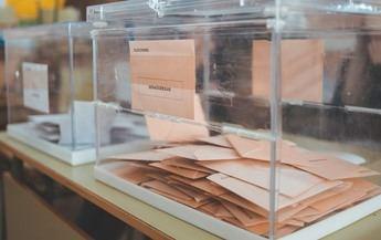 El PSOE obtendría 12 senadores y el PP sube a 8 en Castilla-La Mancha