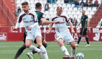 El Albacete Balompié necesita ganar al Numancia tras once jornadas sin lograr triunfo