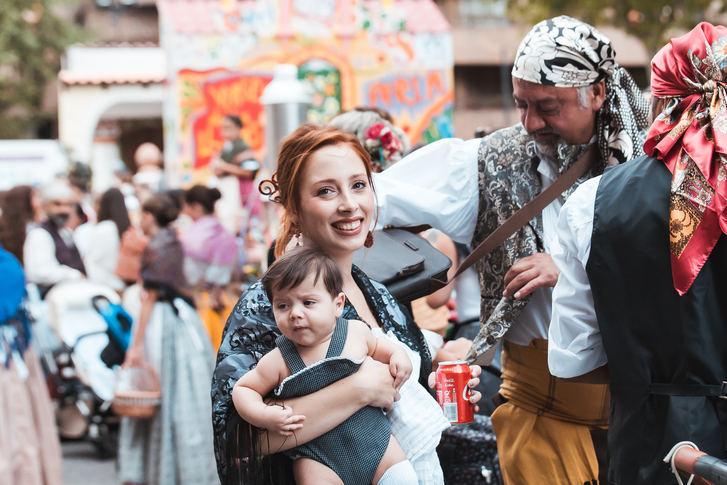 El Ayuntamiento de Albacete tenía mucha prisa y cancela la Feria del 2020
