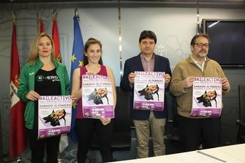 'Proyecto Escan' pretende ayudar en Albacete a las mujeres víctimas de violencia de género