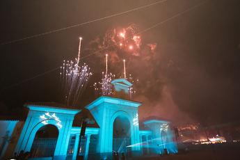 El Ayuntamiento de Albacete apela a la responsabilidad de todos en la 'No Feria' de este año