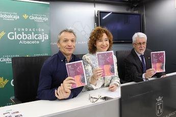 Ell XIX Festival Internacional de Guitarra Ciudad de Albacete se celebrará en el Auditorio Municipal