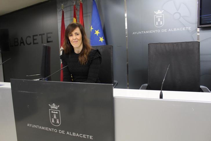 El Ayuntamiento de Albacete destina subvenciones a las asociaciones de jóvenes
