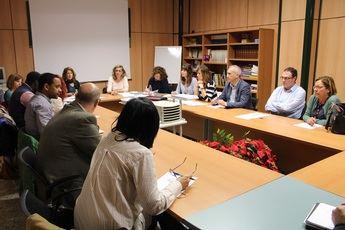 El Ayuntamiento de Albacete convoca el fondo local de alquiler con 180.000euros