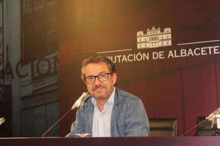 El PP de la Diputación de Albacete pide un fondo de 100 millones de euros para la reconstrucción social y económica de la región