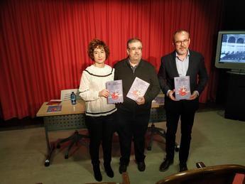 Cultural Albacete presenta la gran variedad de actividades de la programación 'Cuatro Estaciones'