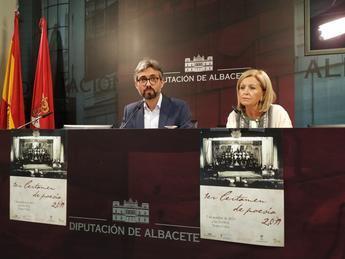 La Diputación de Albacete destinará 10.000 euros en subvenciones para fomentar el trato igualitario entre mujeres y hombres