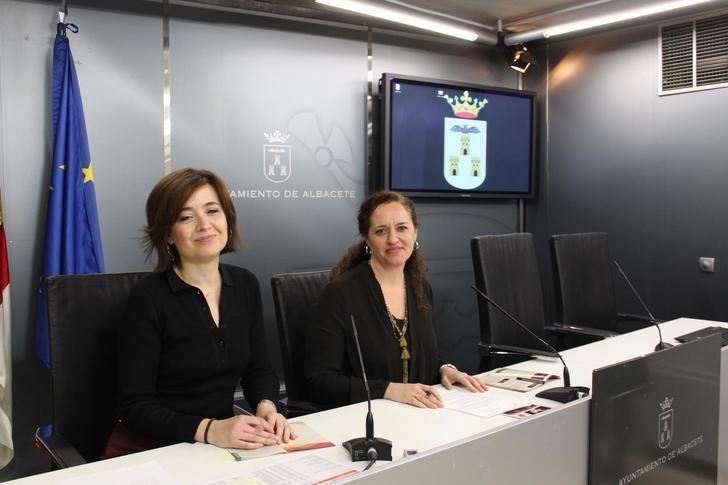 La Universidad Popular oferta 70 nuevos cursos con más de un millar de plazas