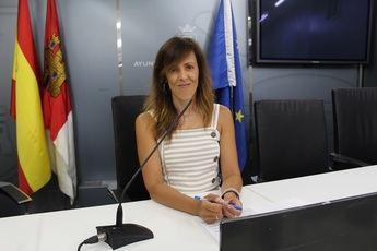 El Ayuntamiento de Albacete asegura que su único objetivo es mejorar la calidad de vida de los albaceteños