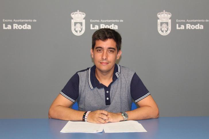 El Ayuntamiento de La Roda invertirá 56.000 euros en ayudas a empresarios y autónomos
