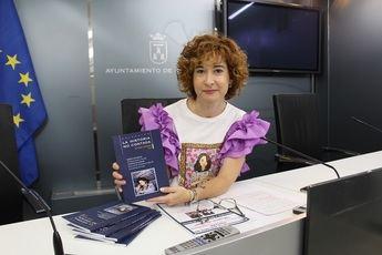 """La Universidad Popular de Albacete organiza una nueva edición de conferencias """"Historia no contada"""" organizadas por el Centro de la Mujer"""