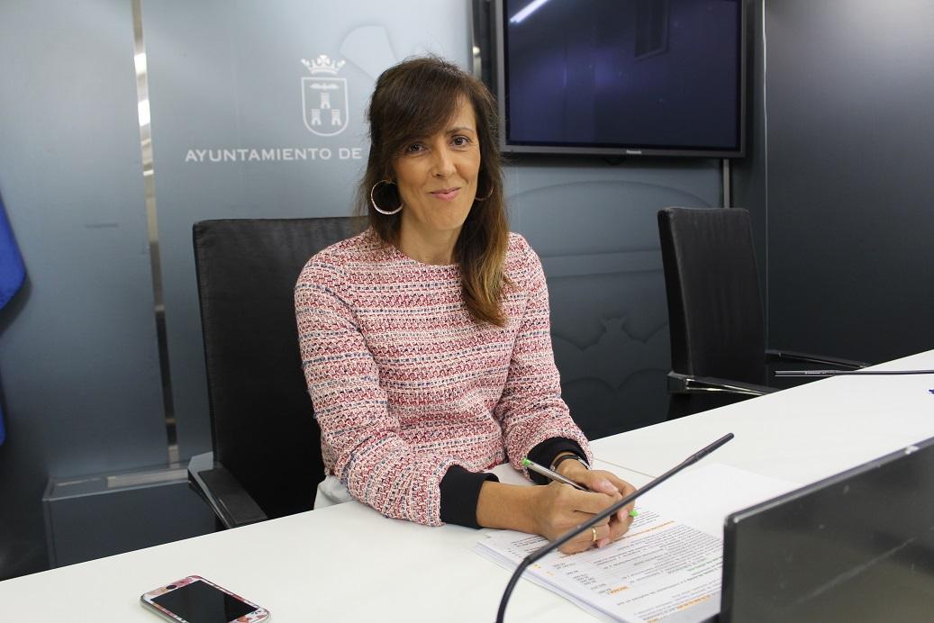 El Ayuntamiento de Albacete gestiona nueva líneas de ayuda para asuntos sociales por 1.373.911 euros