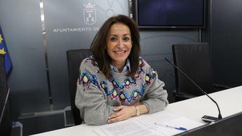 El Ayuntamiento de Albacete aprueba subvenciones a la promoción del turismo de congresos y atracción de inversores
