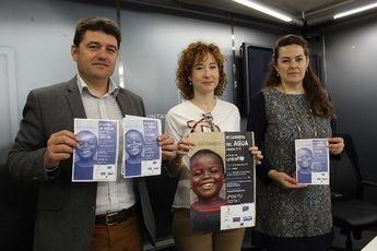 Albacete acoge el próximo sábado la VII Carrera del Agua a beneficio de UNICEF