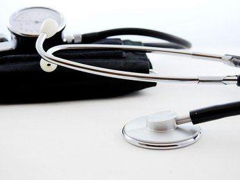 El inbound marketing es clave en el sector salud según Iniciativas Virtuales