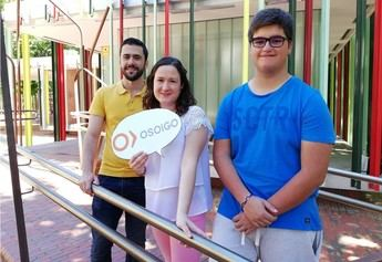 Juventudes Socialistas de Albacete se inscribe en la plataforma OSOIGO para trasladar sus propuestas