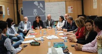 La II Lanzadera de Empleo termina en Albacete a finales de abril, mejorando la empleabilidad de sus participantes