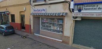 El primer premio de la Lotería Nacional ha correspondido al 19.812, vendido en parte en Almodóvar del Campo (Ciudad Real)