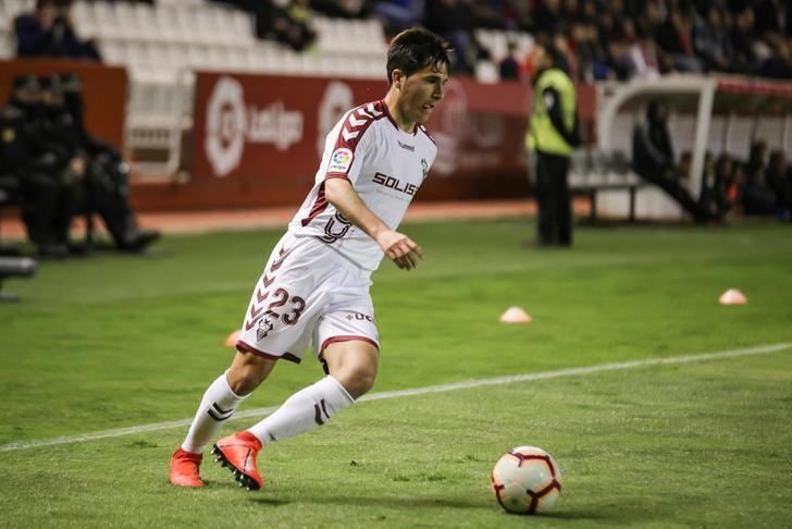 El Albacete Balompié quiere seguir soñando con el ascenso ante un Alcorcón sin rumbo