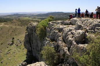 Peñas de San Pedro acoge este sábado la XVI ruta de senderismo de la Diputación