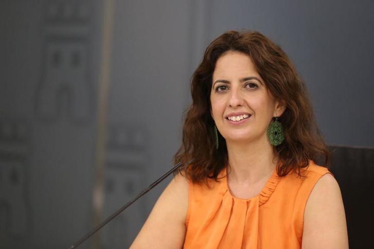 """La Concejalía de Emprendimiento anima a los 13 participantes de """"Alcanza CEEI"""" a afianzar su negocio"""