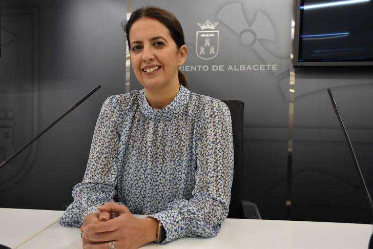 El Ayuntamiento de Albacete aprobará la concesión de 112 ayudas a la creación de microempresas