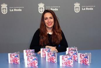 El Ayuntamiento de La Roda presenta la programación cultural de primavera