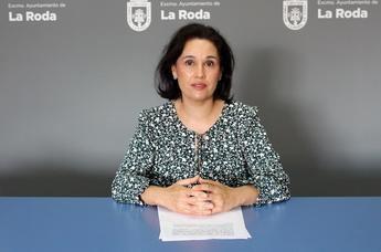 El Ayuntamiento de La Roda retoma el curso 'Energía Plus La Roda' con plazas disponibles