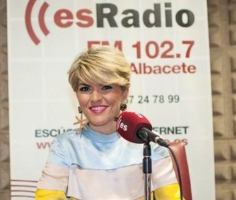 Albacete celebrará el día 8 de marzo un acto institucional con las 7 mujeres 'Reconocidas 2020'