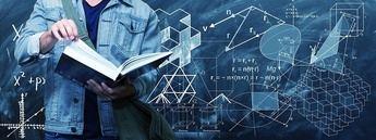 Los matemáticos famosos de la historia