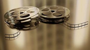 ¿Cuáles son las mejores películas del siglo XXI?