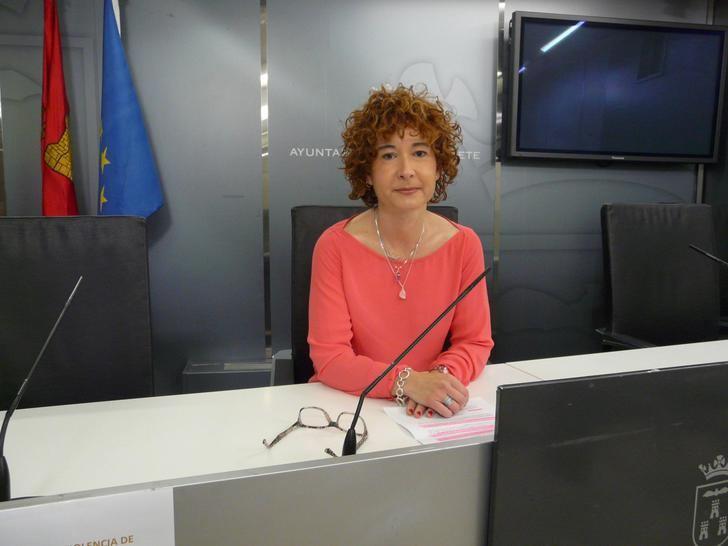 El instituto Tomás Navarro de Albacete celebrará las I Jornadas de Prevención de Violencia de Género