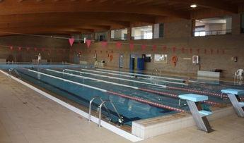 Vuelve a cerrar la piscina de Torrijos (Toledo) donde se infectó un menor de 'ameba comecerebros'