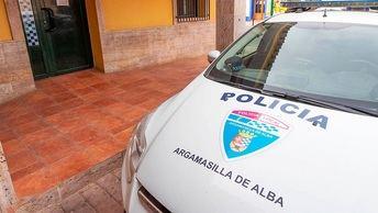A la cárcel el conductor de Argamasilla, imputado por tres delitos de homicidio por imprudencia
