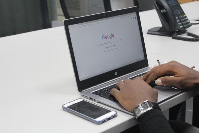 ¿Por qué comprar reseñas en Google my Business?