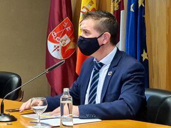 29 localidades de la provincia de Albacete recibirán ayudas para comprar material de protección contra el coronavirus