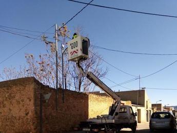 17 municipios albaceteños reducen su factura de la luz tras unirse al Proyecto Clime