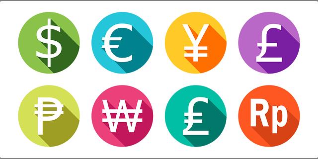 ¿Qué es la cotización del par Euro-Yen?