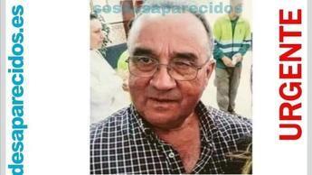 Prisión provisional para el detenido por desaparición de Roberto García en Casarrubios (Toledo)