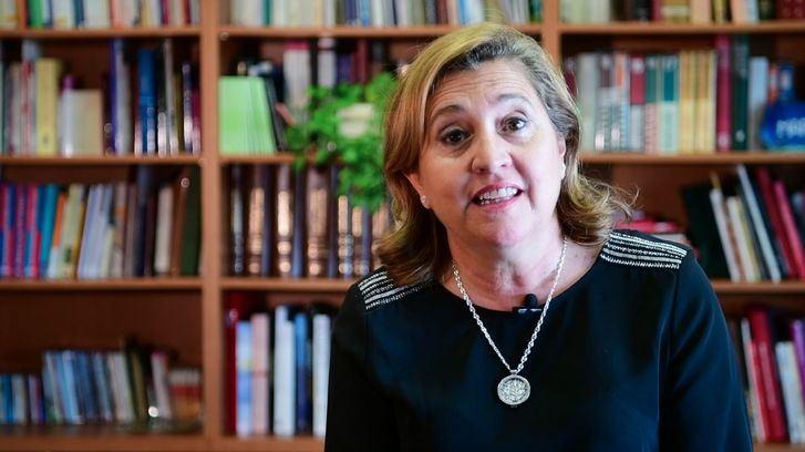 414 centros están integrados en la Red de Bibliotecas Públicas de Castilla-La Mancha en 2019