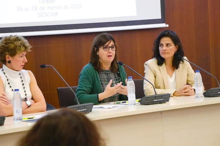 Los hospitales de Castilla-La Mancha registran en lo que va de año 23 donaciones de órganos