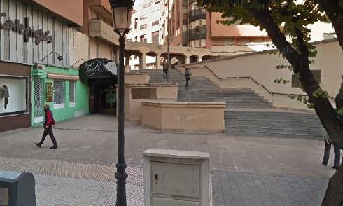El Ayuntamiento de Albacete no permitió una fiesta de Halloween en la sala Caché, para preservar la seguridad