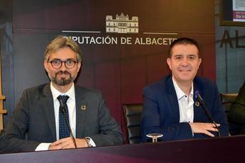 La Diputación de Albacete anima a participar en 'IV Certamen de Relatos Breves' con motivo de la mujer rural