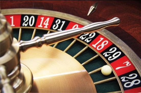 El futuro de los bonos de casino en España