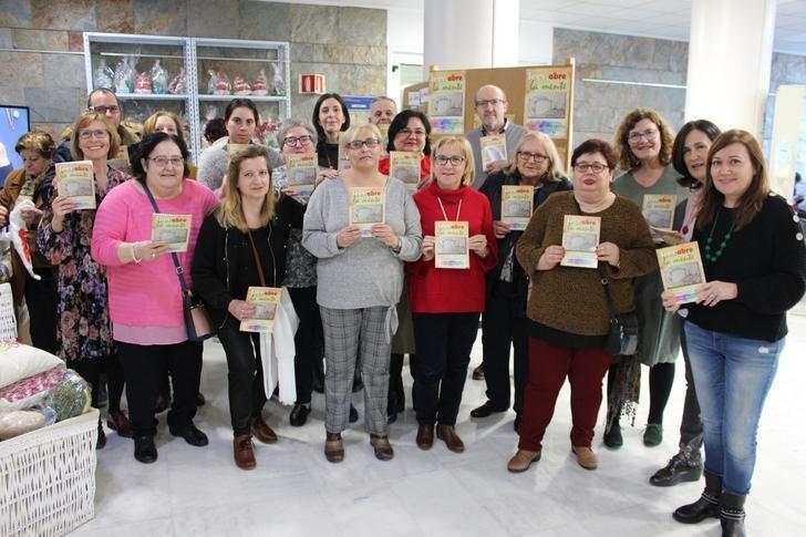 Albacete celebra las jornadas de sensibilización de terapia ocupacional para reconocer el trabajo de los cuidados